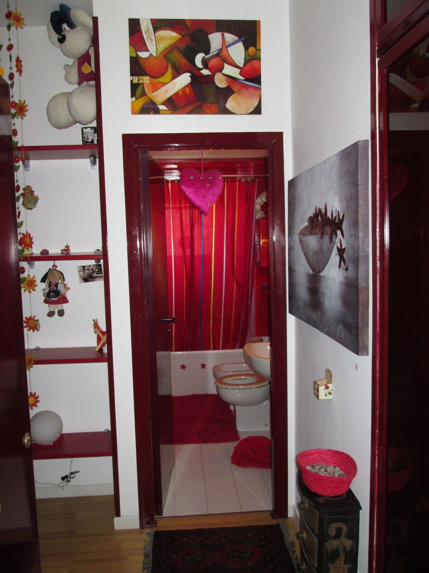 Loft / Openspace in vendita a Palermo, 9999 locali, prezzo € 88.000 | Cambio Casa.it