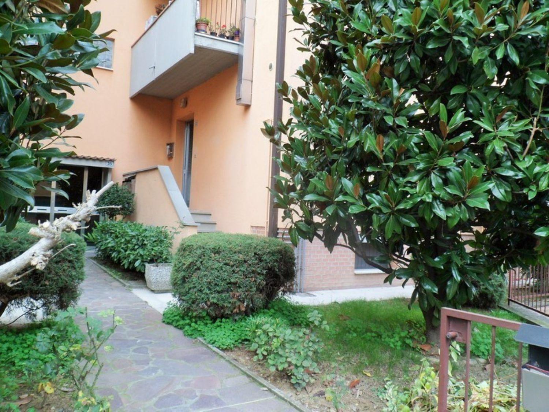 Appartamento in vendita a Dozza, 4 locali, prezzo € 125.000 | CambioCasa.it