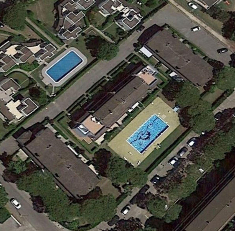 Duplex in vendita a Caorle, 3 locali, prezzo € 179.000 | CambioCasa.it