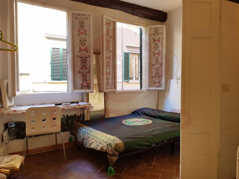 Loft / Openspace in vendita a Firenze, 9999 locali, prezzo € 98.000 | CambioCasa.it