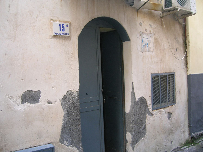 Loft / Openspace in Affitto a Catania