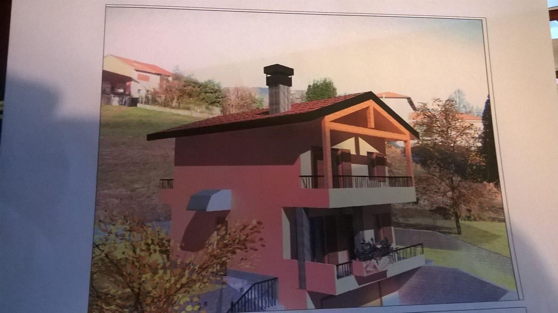 Appartamento in vendita a Bregano, 9999 locali, prezzo € 40.000 | Cambio Casa.it