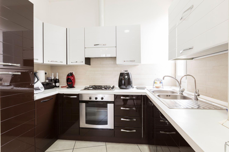 Appartamento in vendita a Casalecchio di Reno, 3 locali, prezzo € 210.000 | Cambio Casa.it