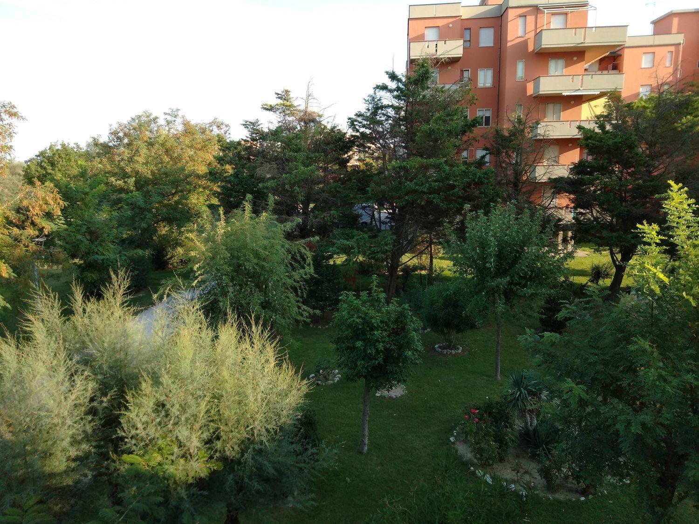 A Ravenna in Vendita Trilocale