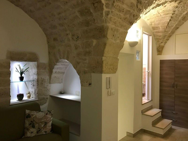 Appartamento in affitto a Ceglie Messapica, 2 locali, prezzo € 450 | CambioCasa.it