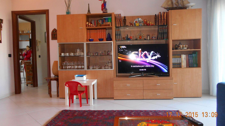 Appartamento in vendita a Aci Castello, 3 locali, prezzo € 141.500 | Cambio Casa.it