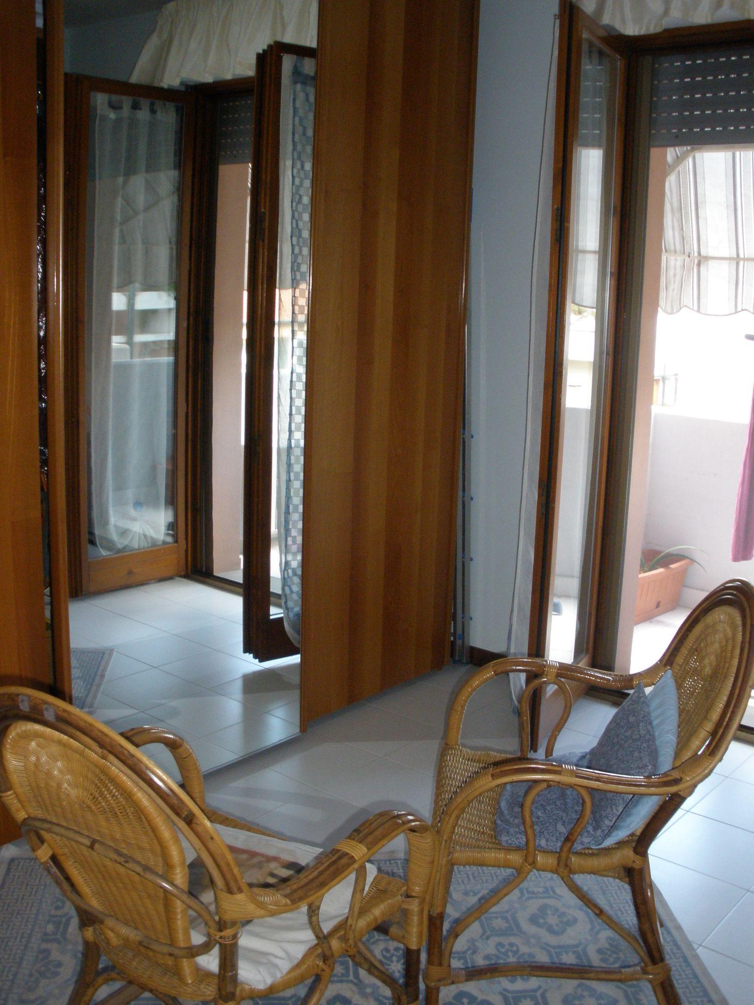 Attico / Mansarda in vendita a Viareggio, 6 locali, prezzo € 285.000 | Cambio Casa.it