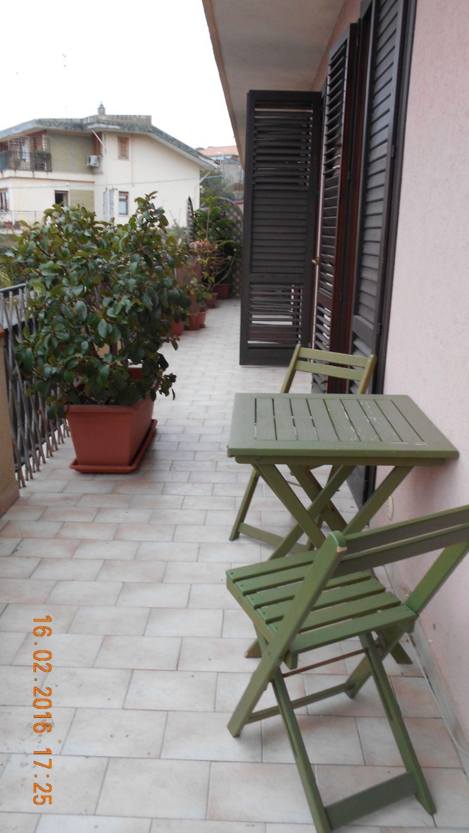 Appartamento in affitto a Aci Castello, 3 locali, prezzo € 550 | Cambio Casa.it