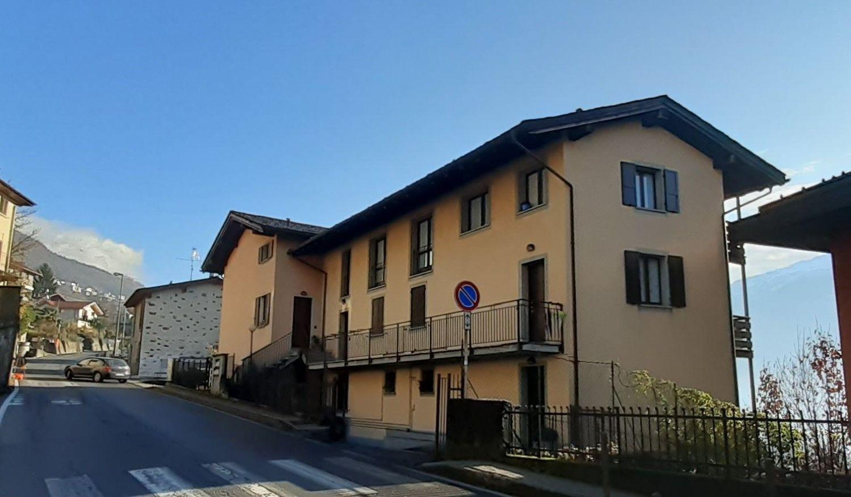 Appartamento in affitto a Sondrio, 3 locali, prezzo € 500 | PortaleAgenzieImmobiliari.it