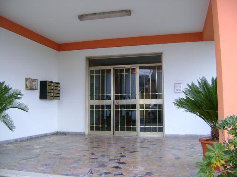 Appartamento in vendita a Orte, 4 locali, prezzo € 110.000 | Cambio Casa.it