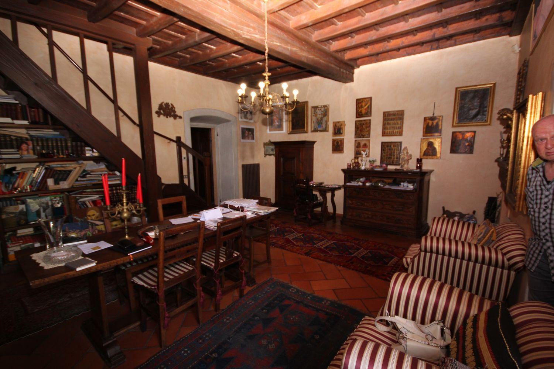 Duplex in Vendita a Cannobio