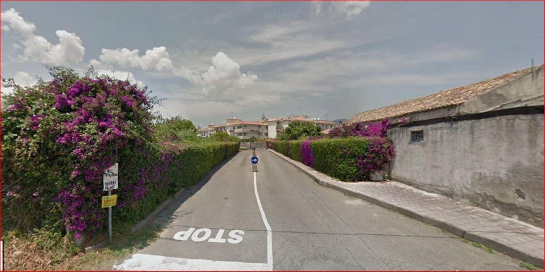 Box / Garage in vendita a Taormina, 9999 locali, prezzo € 46.000 | Cambio Casa.it