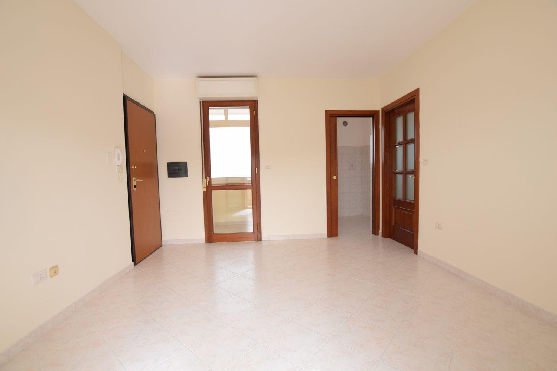 Appartamento in vendita a Sassari, 3 locali, prezzo € 125.000 | Cambio Casa.it