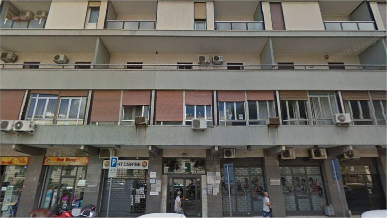 Ufficio / Studio in Affitto a Messina
