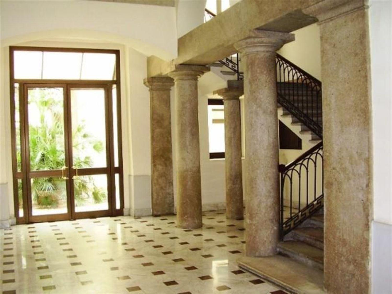 Appartamento in vendita a Trieste, 5 locali, prezzo € 299.000 | CambioCasa.it