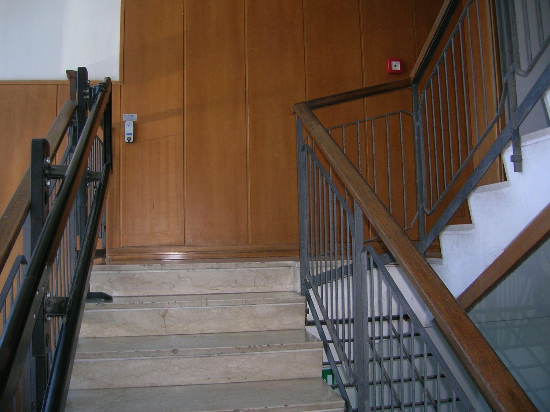 In Vendita a Catania Appartamento