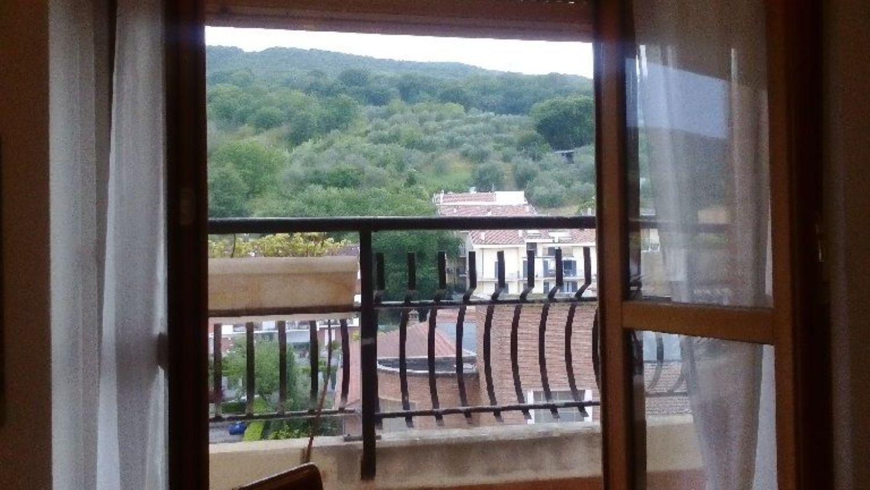 Appartamento in affitto a Orte, 4 locali, prezzo € 450 | Cambio Casa.it