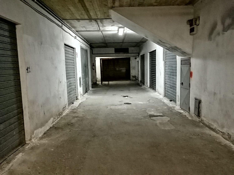 Box / Garage in vendita a Termini Imerese, 9999 locali, prezzo € 33.000 | CambioCasa.it