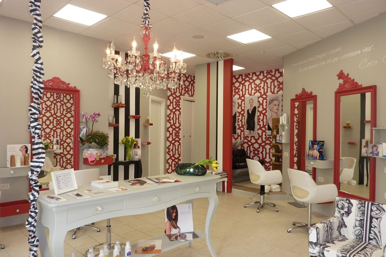 Immobile Commerciale in vendita a Sala Bolognese, 9999 locali, prezzo € 140.000 | Cambio Casa.it