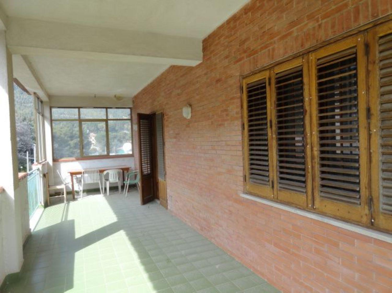Attico / Mansarda in vendita a Monreale, 4 locali, prezzo € 90.000 | Cambio Casa.it