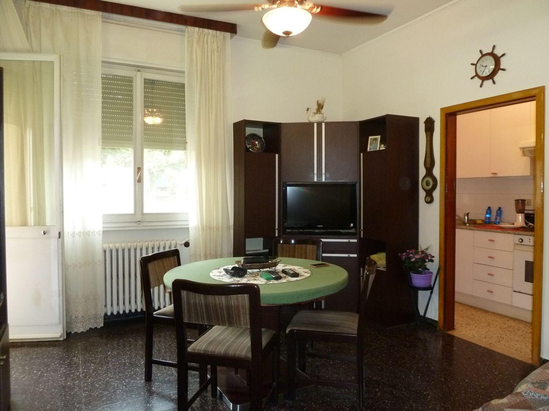 Appartamento in vendita a San Giovanni in Persiceto, 4 locali, prezzo € 68.000 | CambioCasa.it