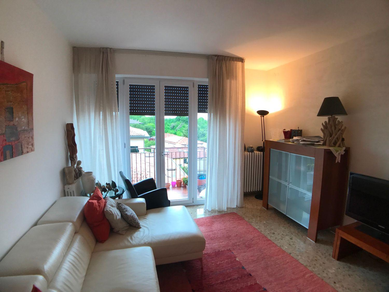 Attico / Mansarda in vendita a Venezia, 5 locali, prezzo € 135.000 | Cambio Casa.it