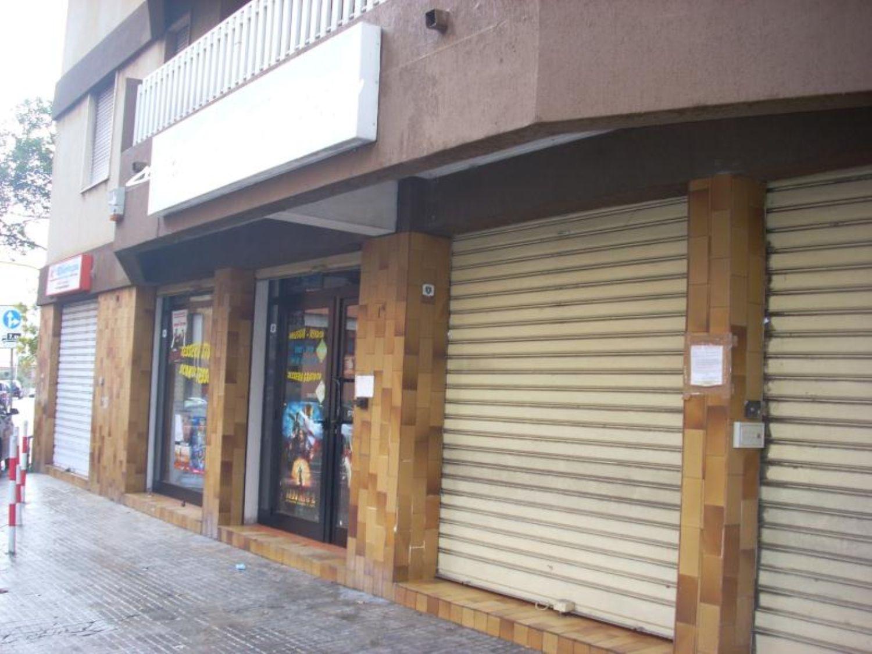 Immobile Commerciale in vendita a Sassari, 9999 locali, prezzo € 98.000 | Cambio Casa.it
