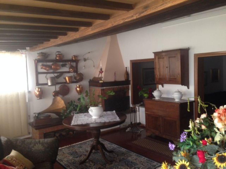 Appartamento in vendita a Montalcino, 3 locali, prezzo € 250.000 | CambioCasa.it