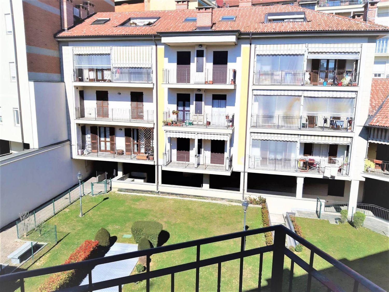 Appartamento in affitto a Chieri, 3 locali, prezzo € 540   PortaleAgenzieImmobiliari.it