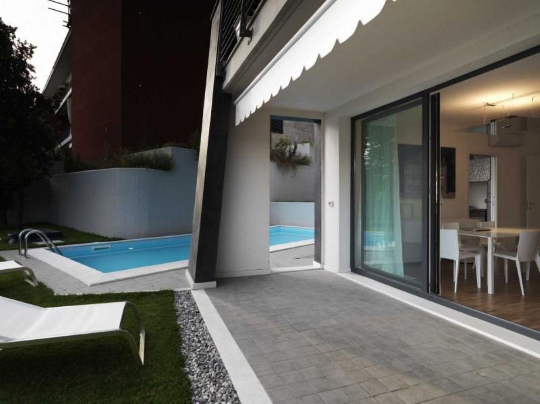 Appartamento in vendita a Trieste, 4 locali, prezzo € 440.000 | Cambio Casa.it