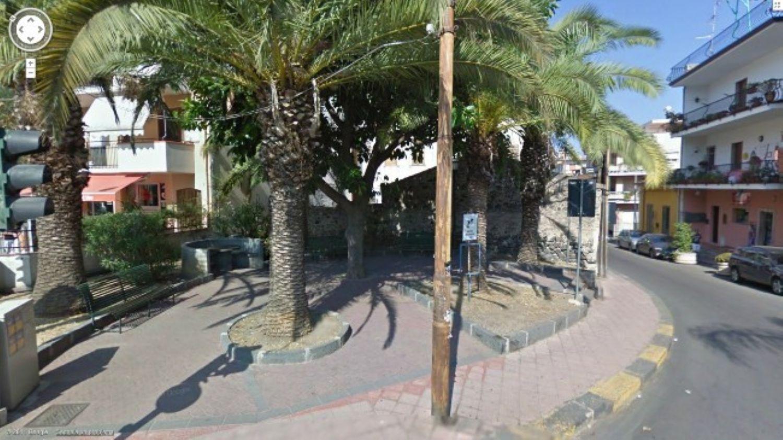Appartamento in vendita a Giardini-Naxos, 5 locali, prezzo € 199.000 | Cambio Casa.it