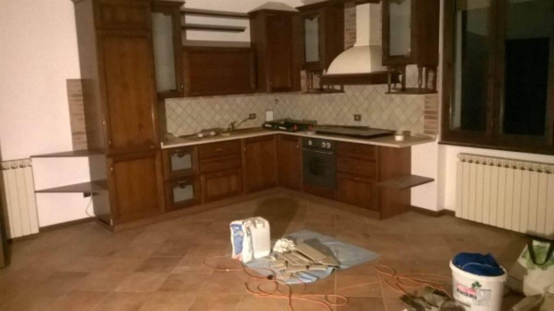 Appartamento in Vendita a Brenta