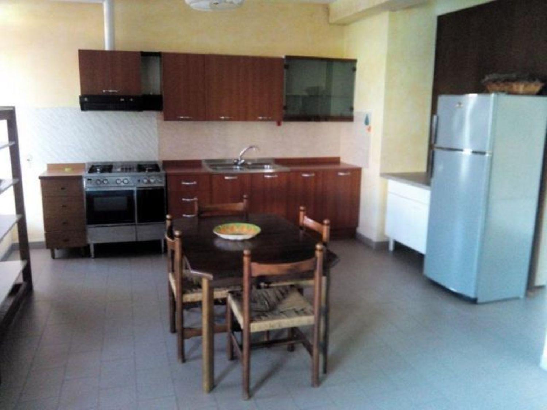Appartamento in affitto a Premariacco, 3 locali, prezzo € 500 | CambioCasa.it