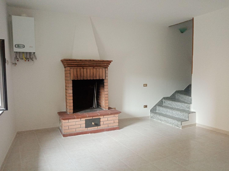 Soluzione Indipendente in vendita a Montefiascone, 3 locali, prezzo € 59.000 | CambioCasa.it