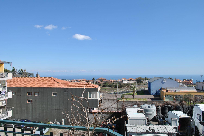 Appartamento in affitto a Santa Venerina, 4 locali, prezzo € 430 | Cambio Casa.it