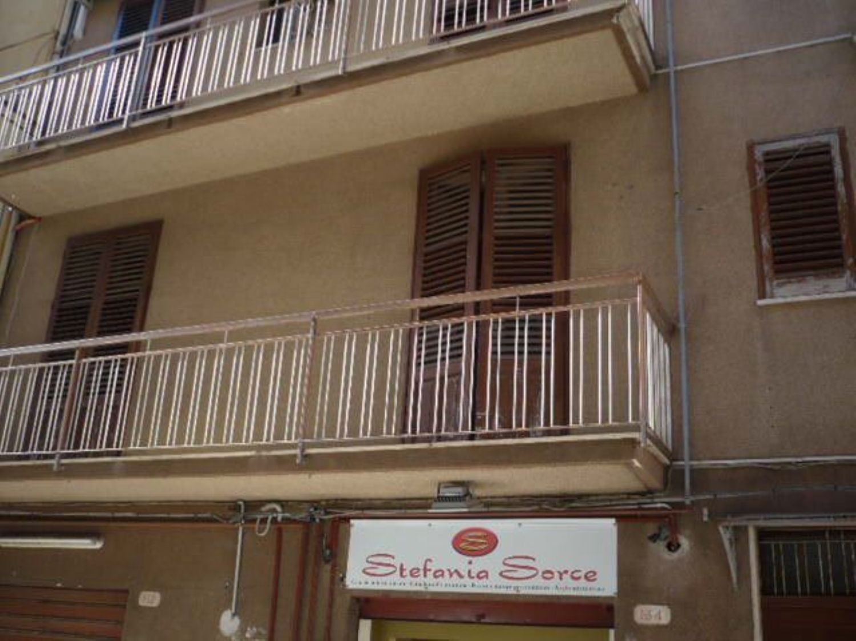 Appartamento in Vendita a Termini Imerese