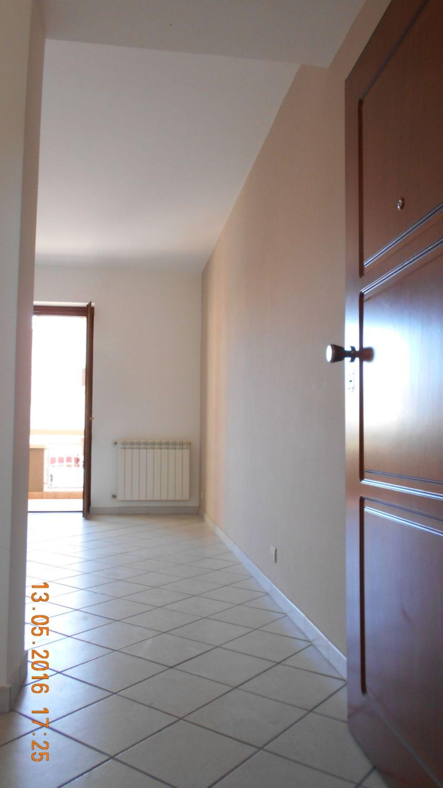 Appartamento in affitto a Acireale, 4 locali, prezzo € 600 | Cambio Casa.it