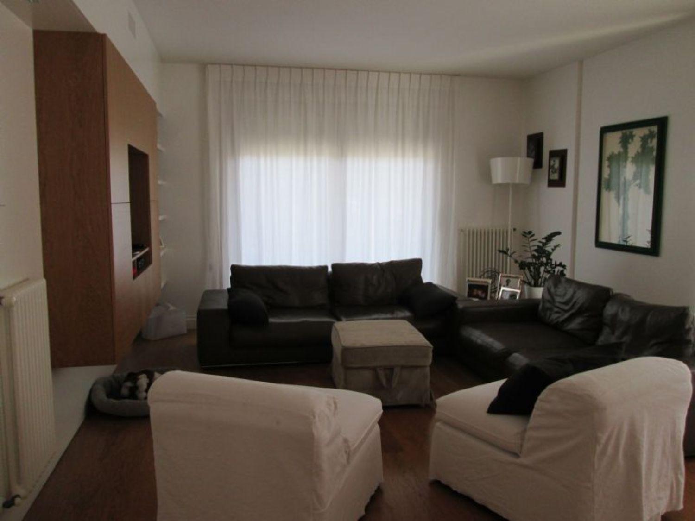 Attico / Mansarda in vendita a Pescara, 5 locali, prezzo € 720.000 | Cambio Casa.it