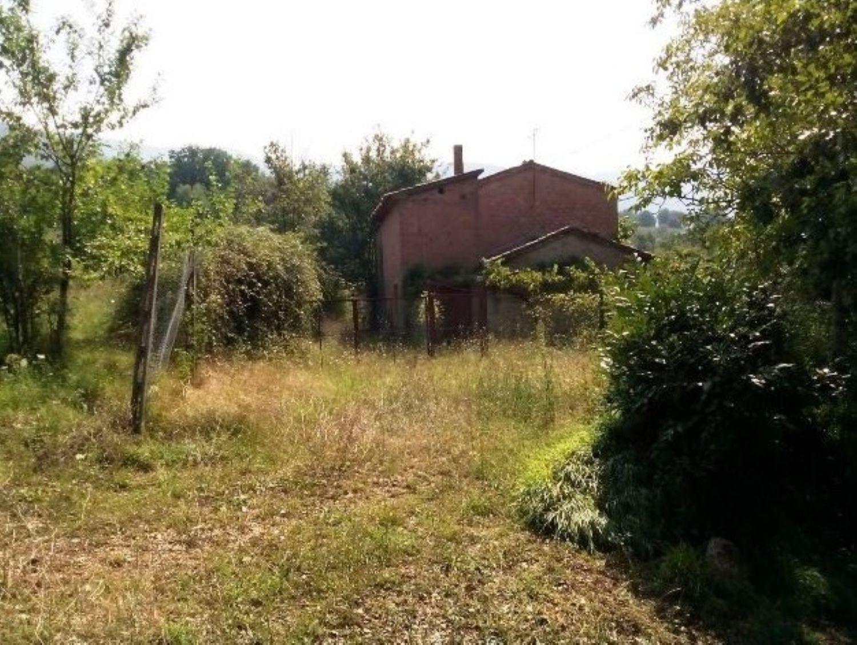 Appartamento in vendita a Massa Martana, 3 locali, prezzo € 148.000   Cambio Casa.it
