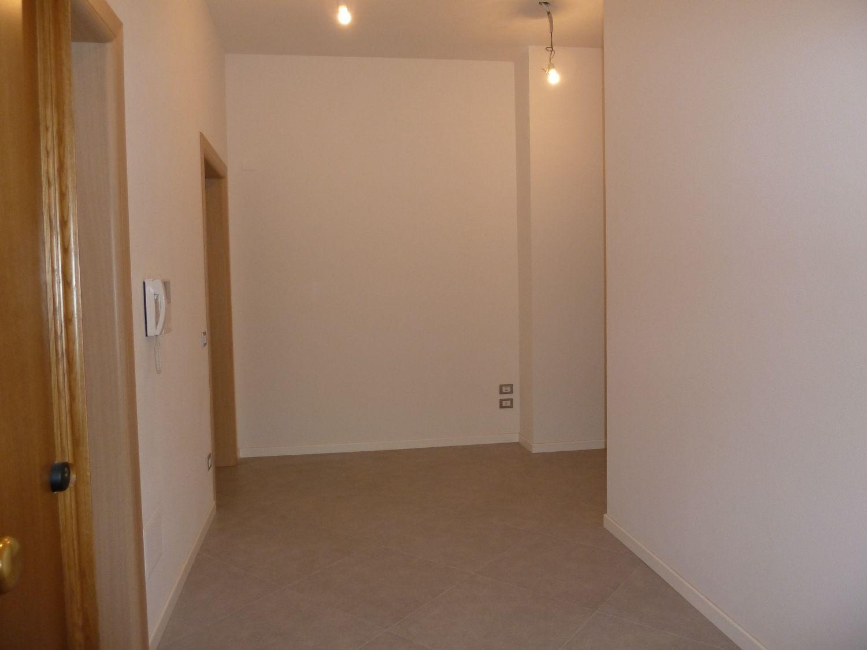 Appartamento in vendita a San Giovanni in Persiceto, 3 locali, prezzo € 235.000 | CambioCasa.it