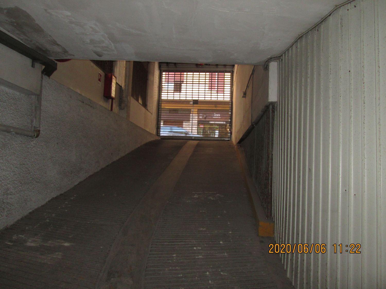 Box / Garage in vendita a Pescara, 9999 locali, prezzo € 70.000 | CambioCasa.it