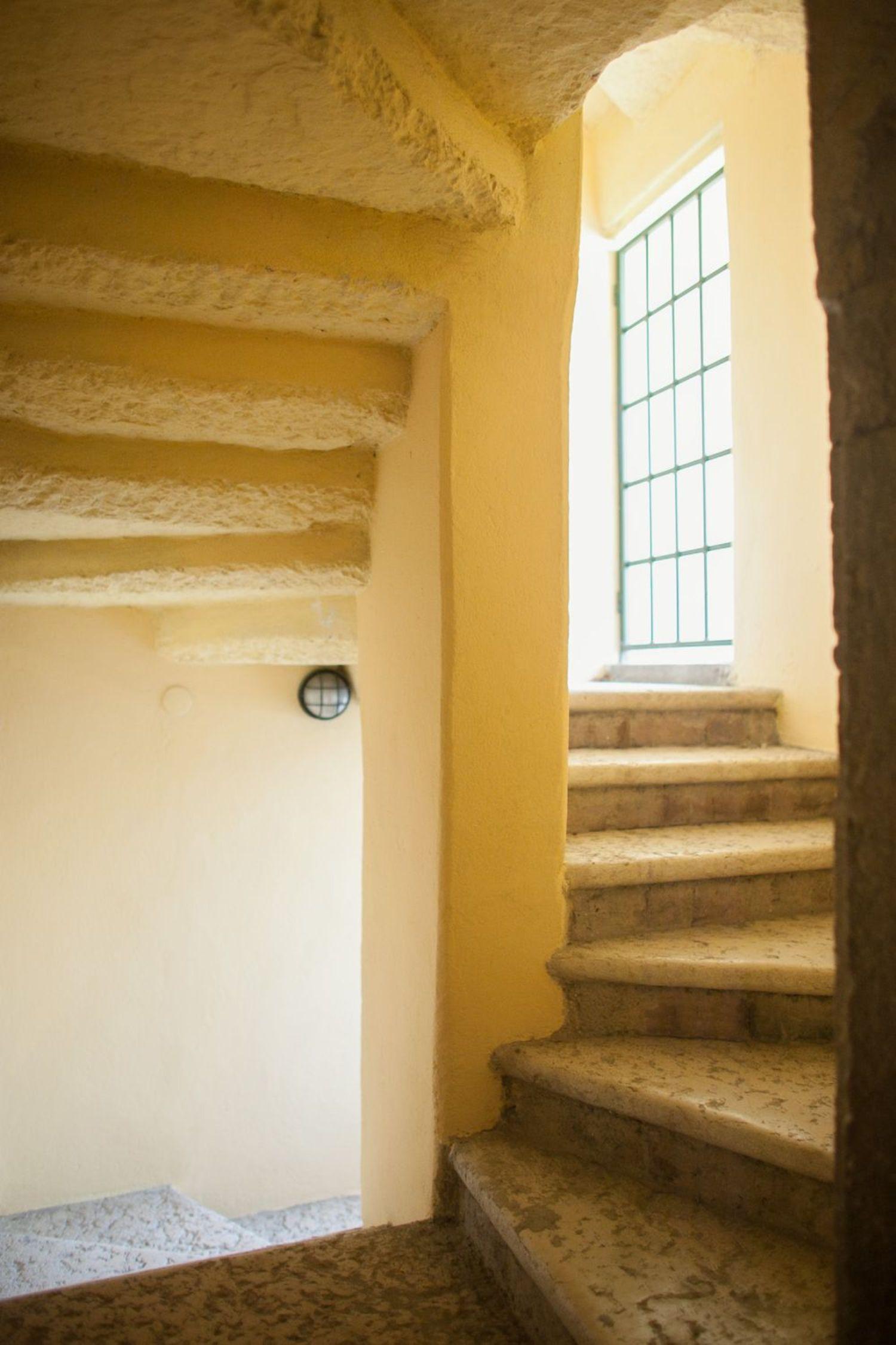 Duplex in affitto a San Pietro in Cariano, 3 locali, prezzo € 450 | Cambio Casa.it