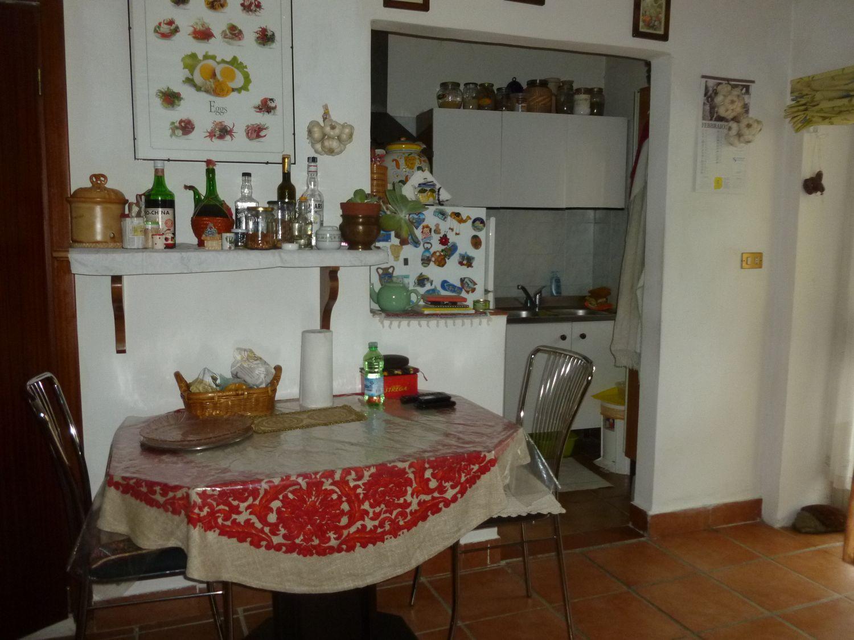 Immobile Commerciale in vendita a Montecarlo, 9999 locali, prezzo € 230.000 | CambioCasa.it