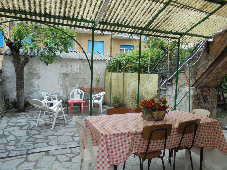 Appartamento in affitto a Imperia, 3 locali, prezzo € 500 | Cambio Casa.it