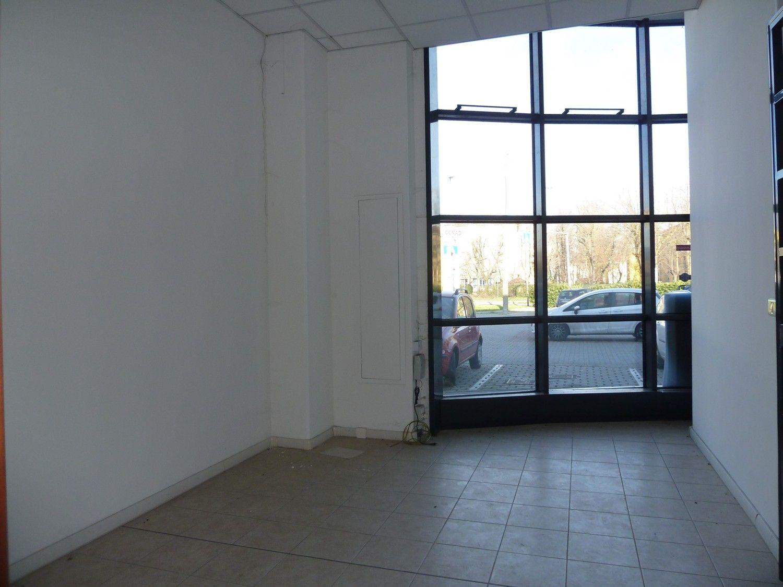 Immobile Commerciale in affitto a San Giovanni in Persiceto, 9999 locali, prezzo € 350 | Cambio Casa.it