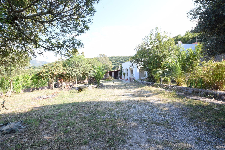 Soluzione Indipendente in vendita a Alghero, 3 locali, prezzo € 300.000 | Cambio Casa.it