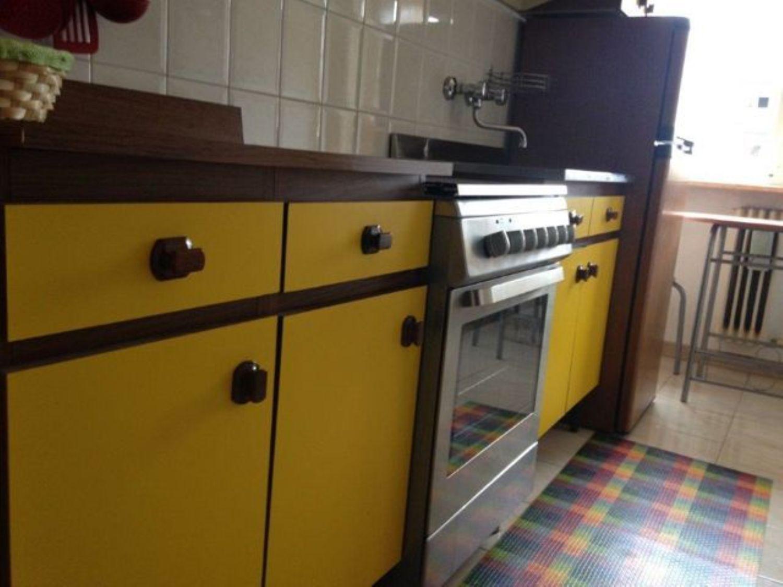 Appartamento in affitto a Forni di Sotto, 3 locali, prezzo € 320 | CambioCasa.it