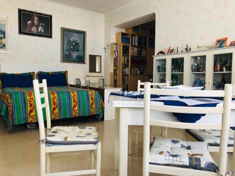 Loft / Openspace in vendita a Roma, 1 locali, prezzo € 180.000 | PortaleAgenzieImmobiliari.it
