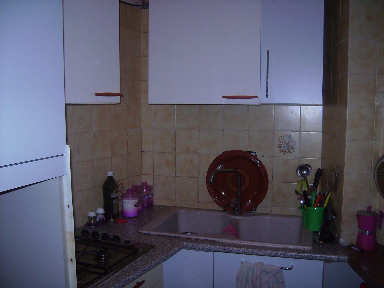 Appartamento in Vendita a Germignaga