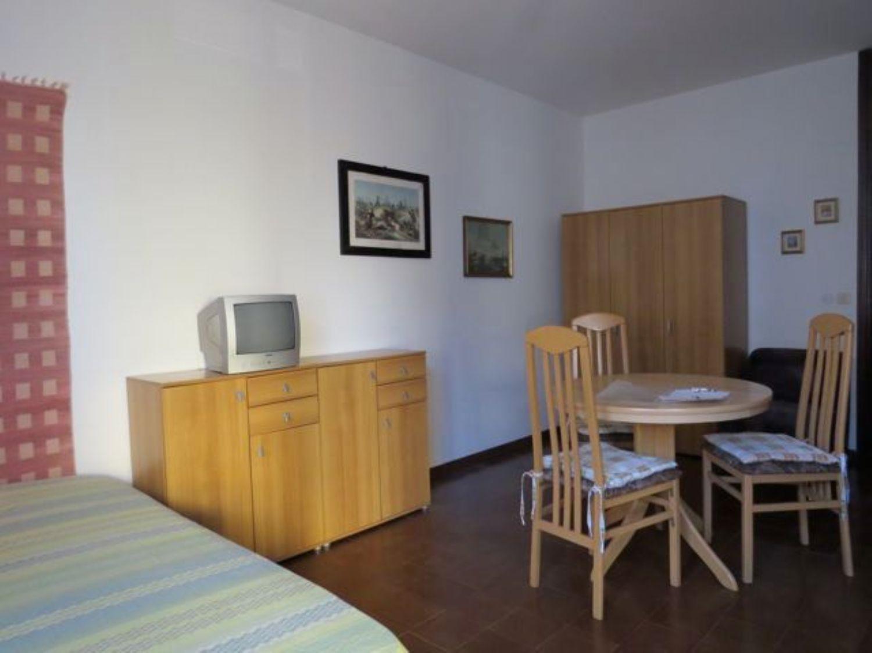 Appartamento in affitto a Udine, 1 locali, prezzo € 380 | CambioCasa.it